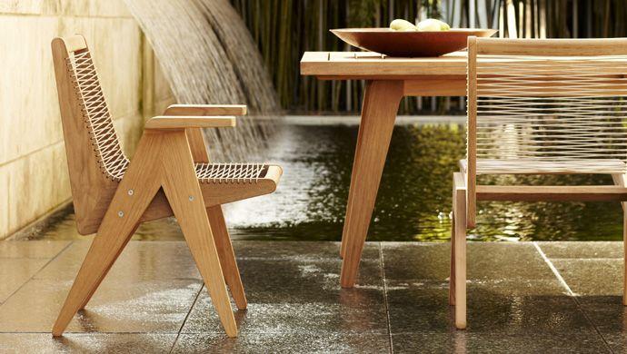 David Sutherland Furniture, David Sutherland Furniture