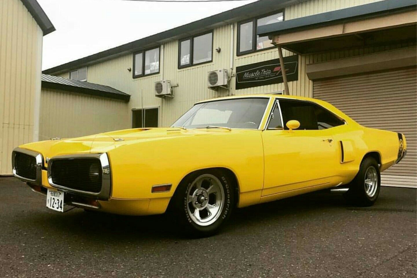 Plymouth Super Bee | Muscle Cars | Pinterest | Plymouth, Mopar and Cars