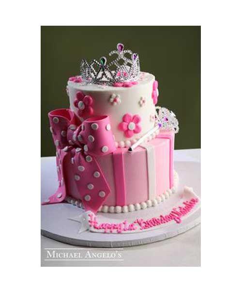 gateau anniversaire enfant – 40 gâteaux d'anniversaire pour