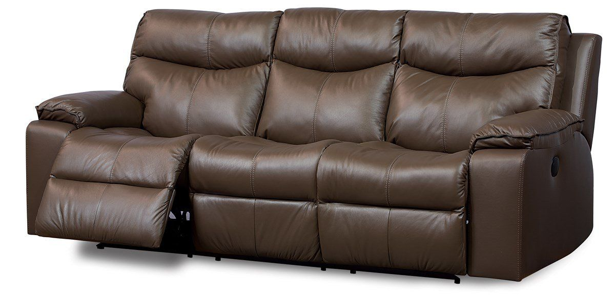 Prefer To Order Providence Reclining Sofa By Palliser Furniture Palliser Furniture Sofa Reclining Sofa