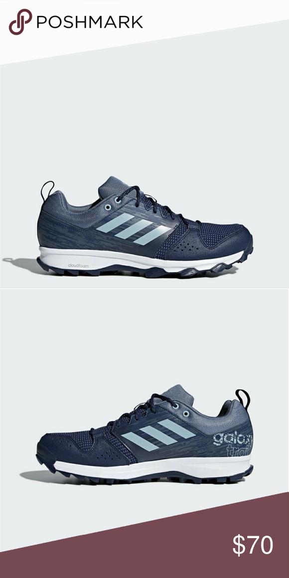 Shoe CM7377 A1   Adidas, Shoes