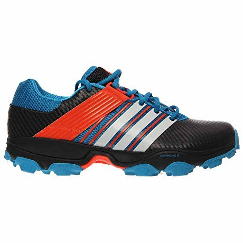 Adidas hockey 4 scarpe adidas scarpe da corsa