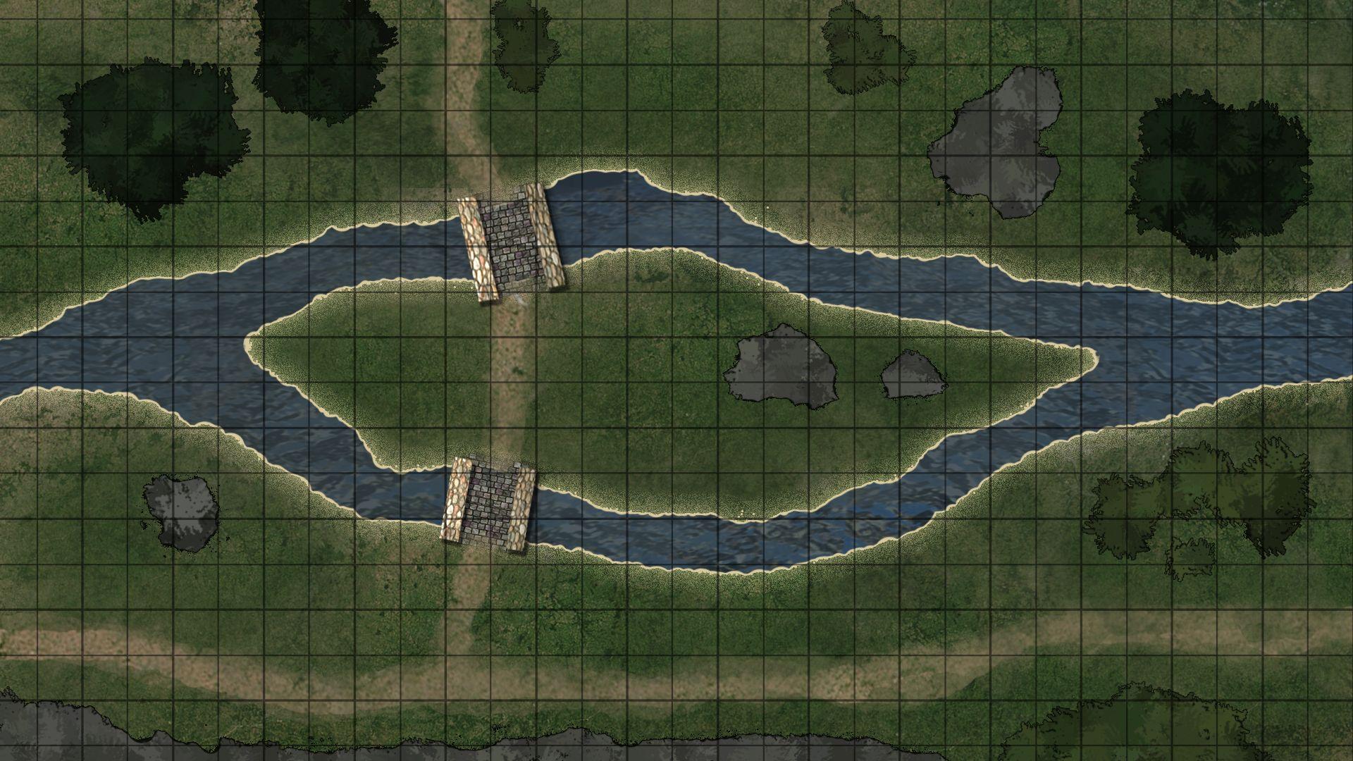 ambush-road.jpg (1920×1080)