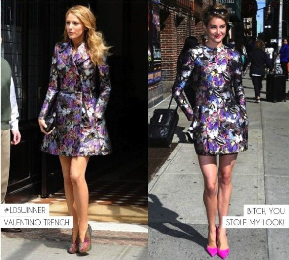 You searched for blake - Página 4 de 99 - Fashionismo