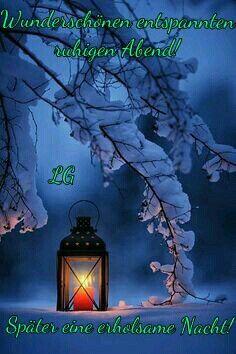 pin von monika auf abendgru gute nacht nacht gr e und guten abend gute nacht. Black Bedroom Furniture Sets. Home Design Ideas