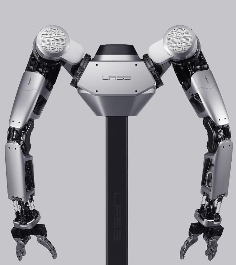 Robot Hand Robot Hand Robots Concept Robot Concept Art