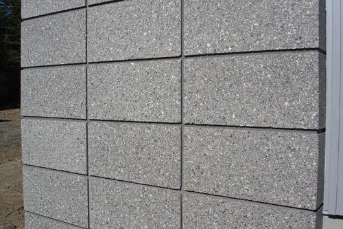 Internal Bessa Blocks Google Search Concrete Block Walls Cinder Block Walls Concrete Blocks