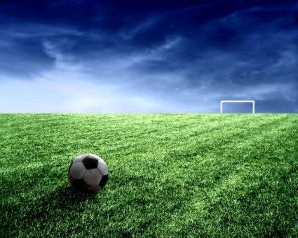 Pin By Jamal Jamil On Recipes To Cook Soccer Ball Soccer Backgrounds Soccer Field