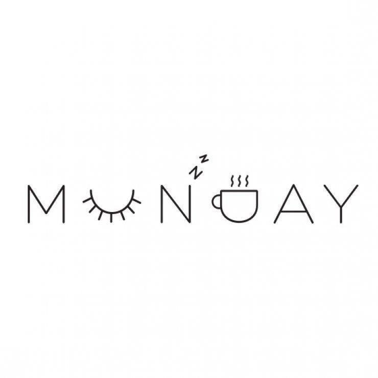 Mondayyyy