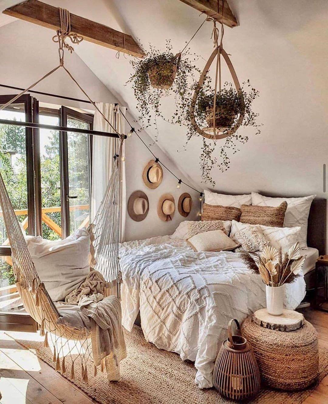 Pin By Derek Phang On The Love Shack Bedroom Design Trends Bedroom Trends Master Bedroom Design