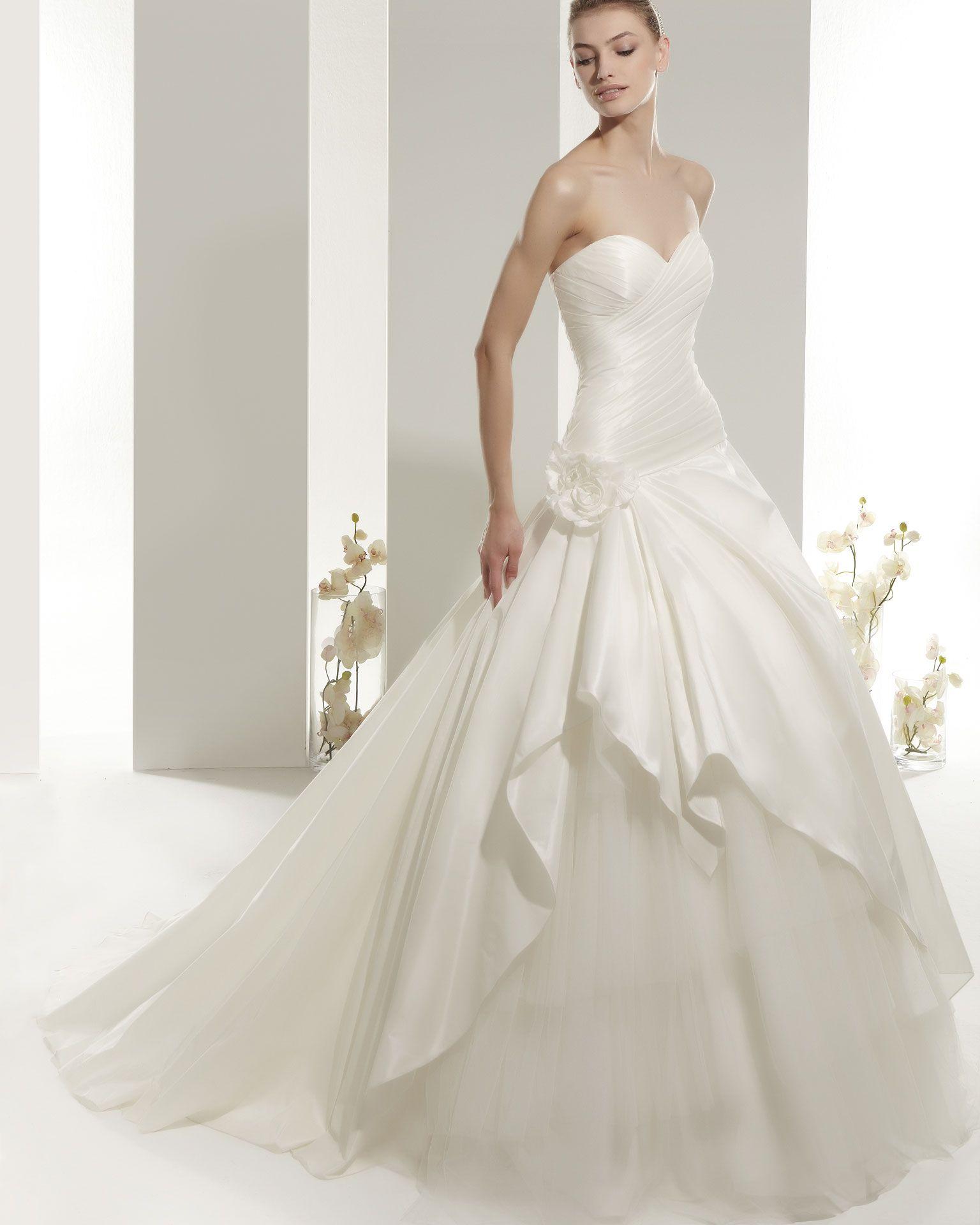 27 dresses wedding dress  فساتين زفاف عرايس زواج عروس  fisoraspot  فساتين