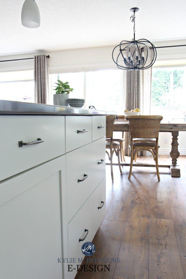 Colour review benjamin moore best warm white paint colours