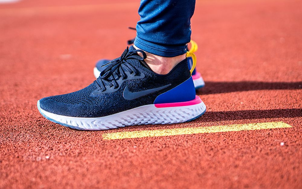 Latest PickupNike Epic React our Read more about our React first cbc8a3