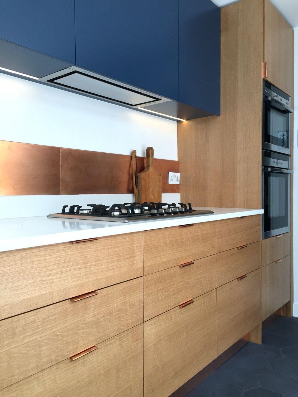 Pull Cabinet Hardware Es Gibt So Viele Verschiedene Arten Und Stile Von Cabinet Hardware Gibt Kitchen Door Handles Kitchen Inspiration Design Kitchen Handles