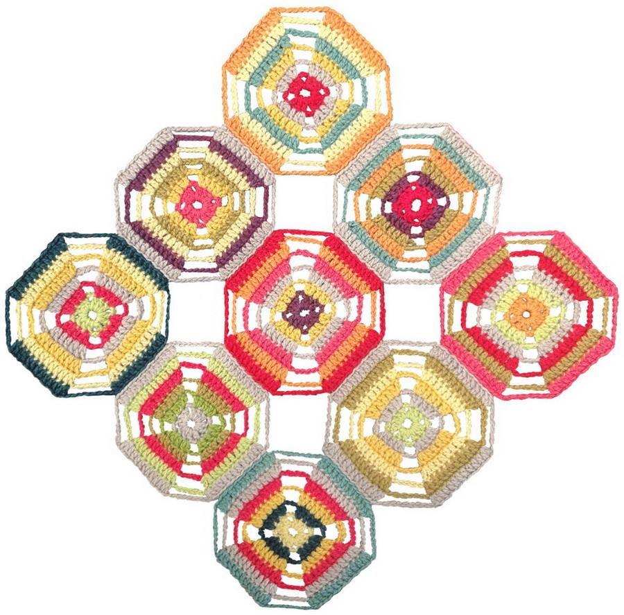 4.bp.blogspot.com -bYPppp9d1pM Ud7bWmgluGI AAAAAAAAGxQ jsz2oxOrvIg s1600 Crochet-Throw-Free-Pattern+%25282%2529.jpg