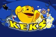 11/11/ · Онлайн-казино Вулкан Миллион – игровые автоматы от ведущих производителей.Эксклюзивный бонус - 30 фриспинов! Смотрите видеообзор и отзывы реальных игроков!/5(9).