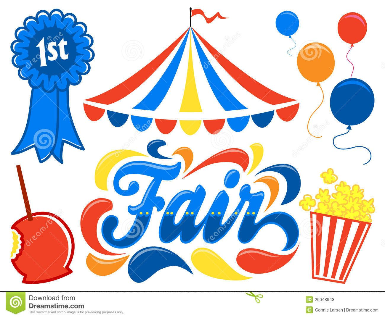 fair+time+images | logotype headline of the title Fair ...