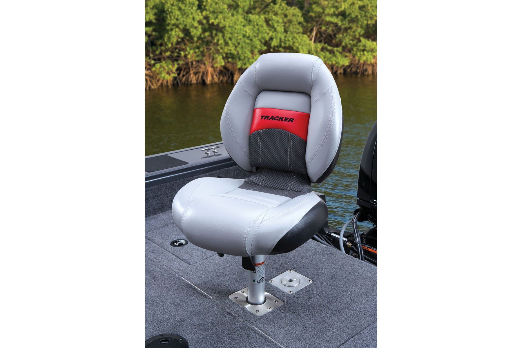 for fishing white fascinating boat sailboat pro power black bass swivel point pedestal chair sxs man seat and vintage shocking popular inspiration shops