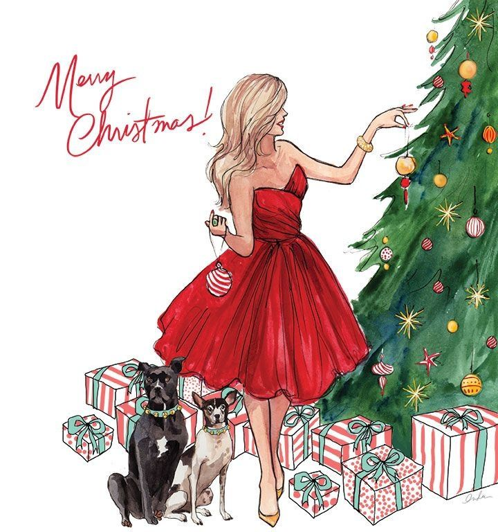 3http Www Pinterest Com Jaybird53 Clothes Pens Christmas Fashion Christmas Drawing Christmas Art