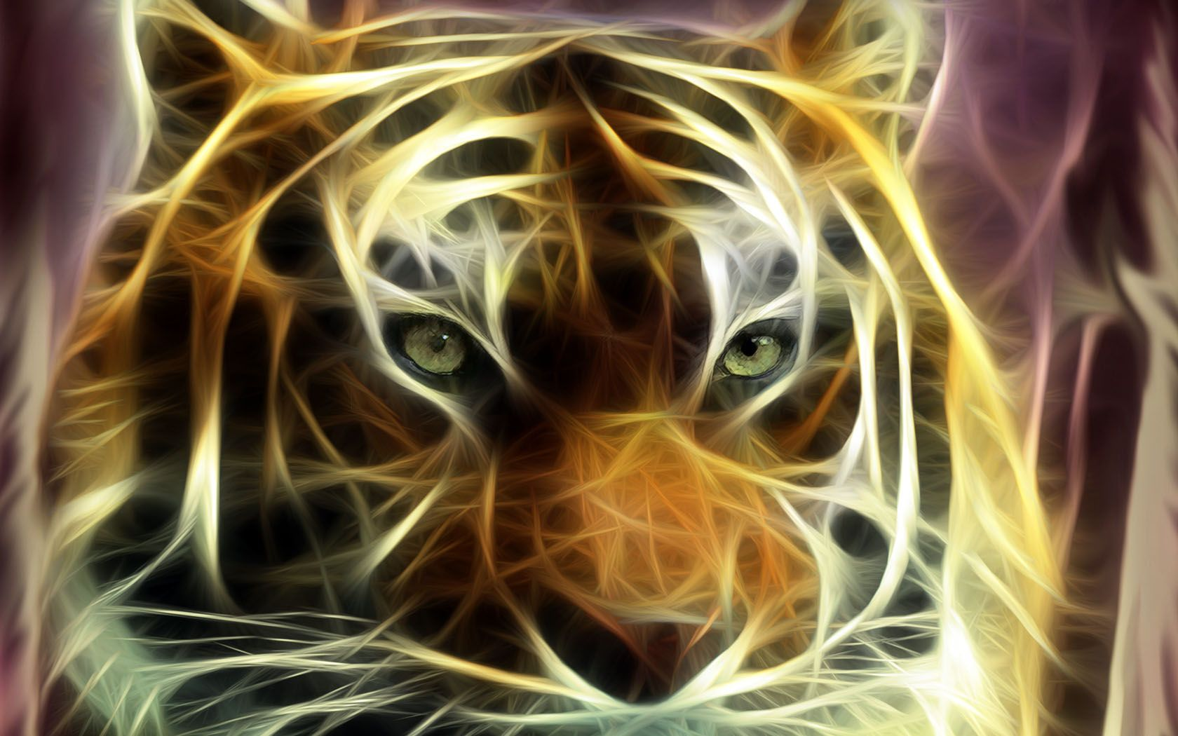 Fractal tiger wallpaper tigers fractalius fresh new hd wallpaper fractal tiger wallpaper tigers fractalius fresh new hd wallpaper best quality hd wallpaper thecheapjerseys Image collections