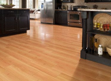 Dream Home St James 12mm Pad Nantucket Beech Laminate Flooring Flooring Sale Timber Flooring