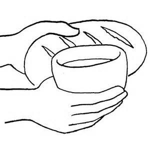 COLORING PAGES EUCHARIST | Coloring Pages Printable | Min.Inf ...