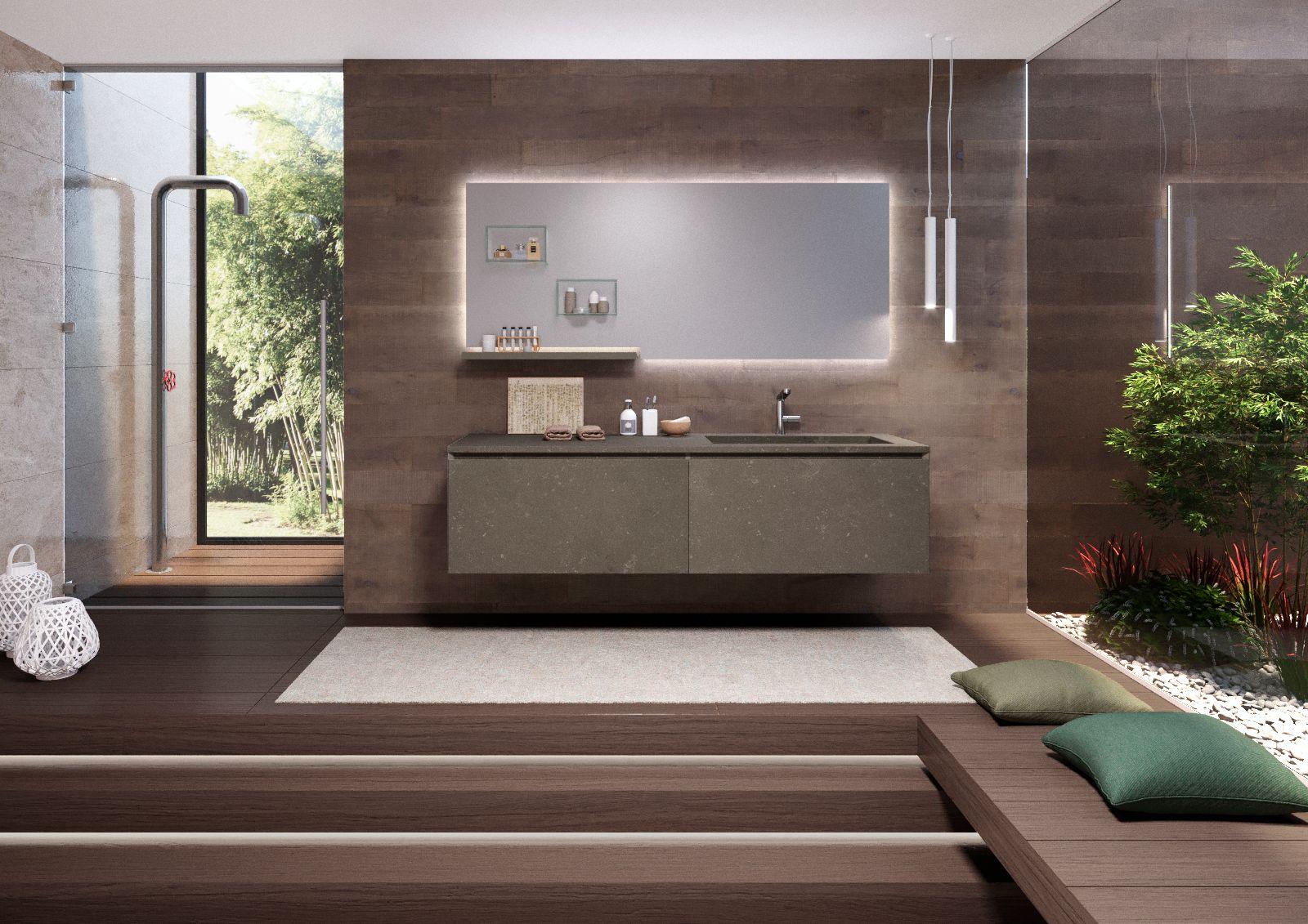 Articoli Per Bagno Milano accessori bagno a milano