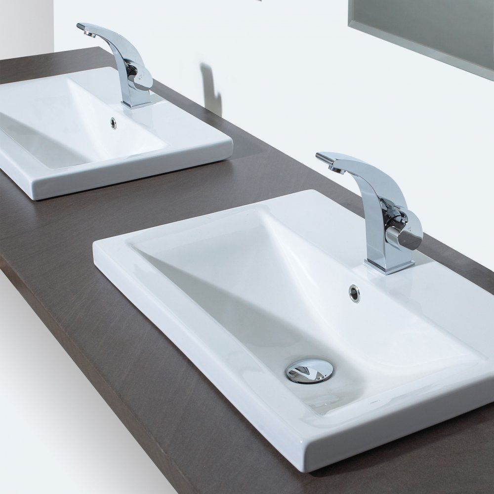 Designer Bathroom Sinks Basins Bathroom Sinks Image  Industry Standard Design  Home Inspiration