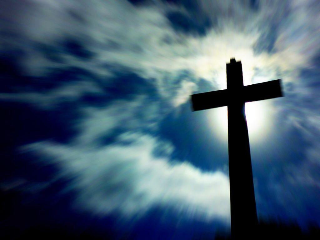 Christian Cross Wallpaper 1024x768 Wallpapers 53