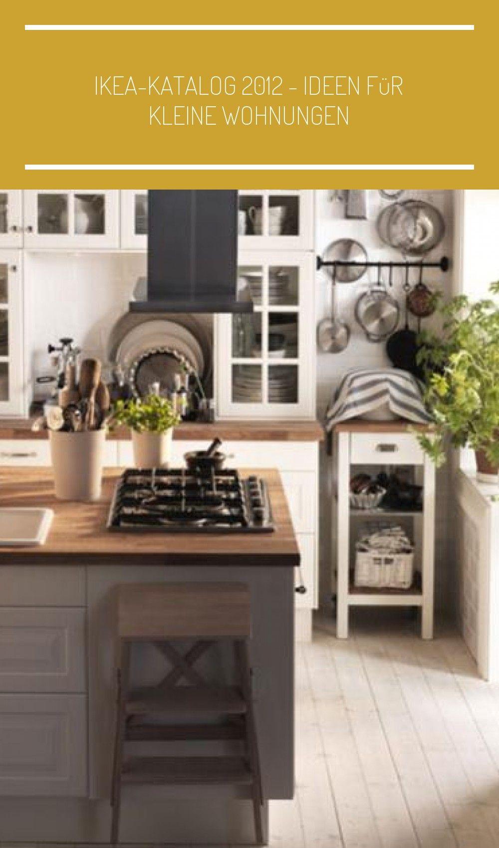 Küche Ikea Katalog