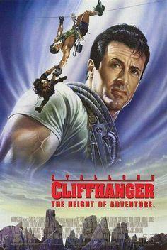 cliffhanger dvdrip gratuit