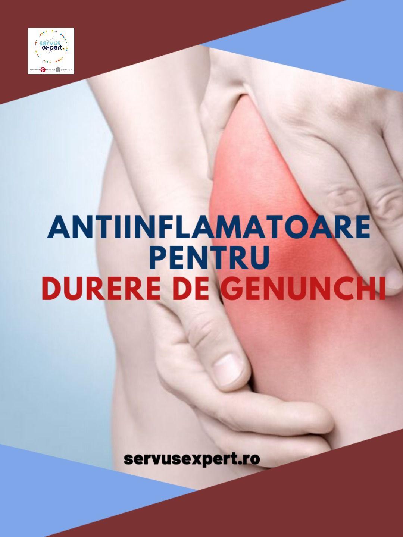 cum să amelioreze tratamentul durerii de șold durere la apăsarea unei articulații a degetului
