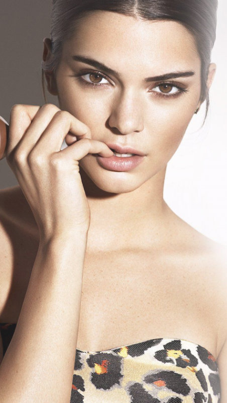 Kendall jenner iPhone iPhonewallpapers wallpapers ...