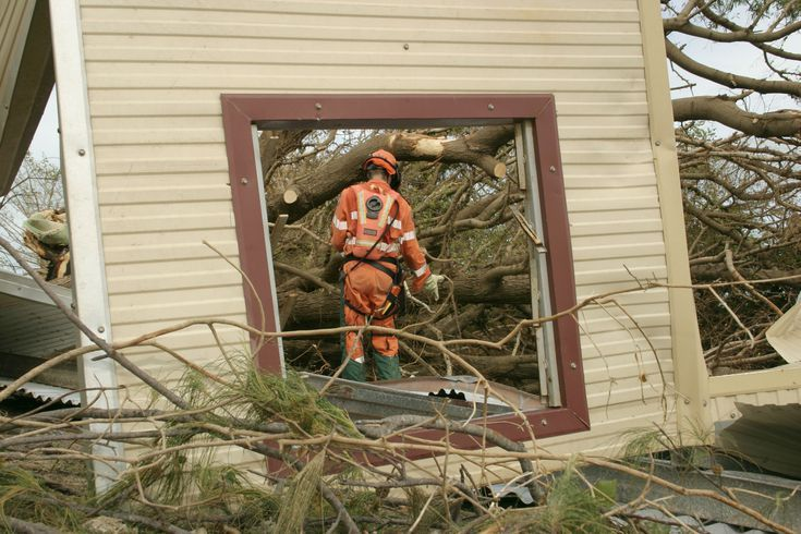 How much cost will hurricaneresistant windows add