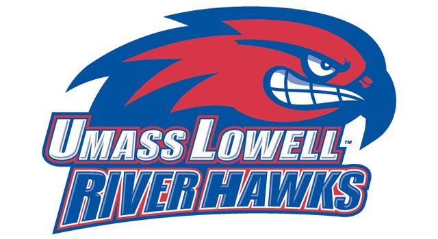 Umass Lowell Hockey East Champions College Basketball Logos Sports Team Logos Hockey Logos