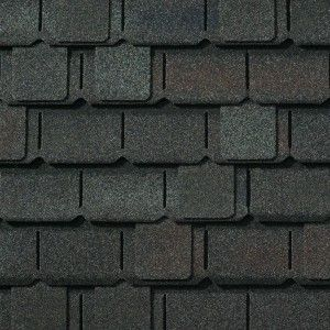 Best Camelot Roofing Shingles Architectural Shingles Roof 640 x 480