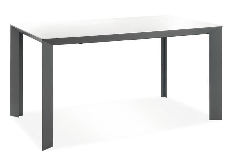Sedie Lube ~ Plixy tavoli e sedie cucine lube tavoli cucina