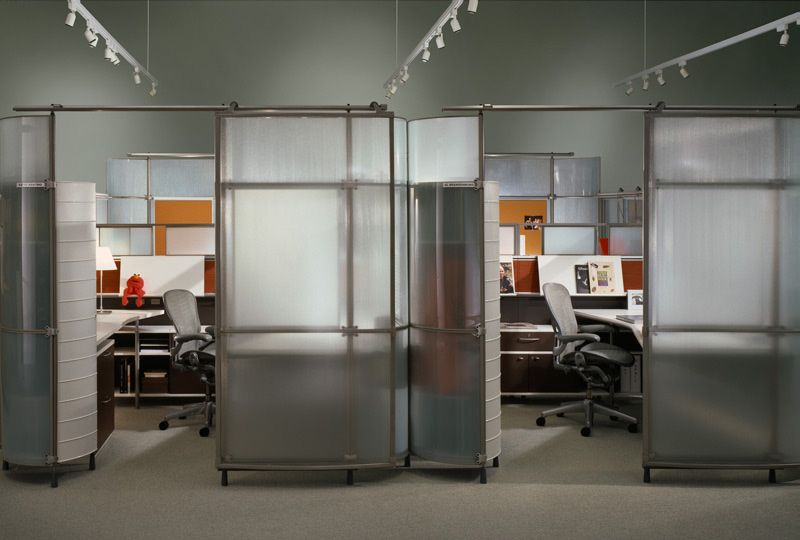 studio office furniture. my studio environments office furniture system work herman miller