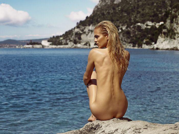Porn girl naked riding pov