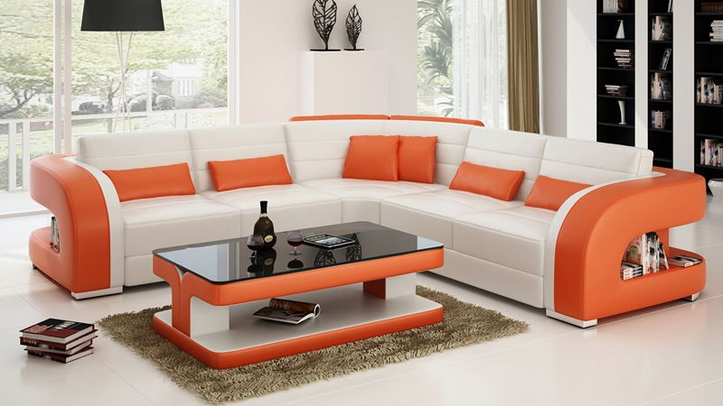 Fine Sofa For Drawing Room Good 26 Your Inspiration Home
