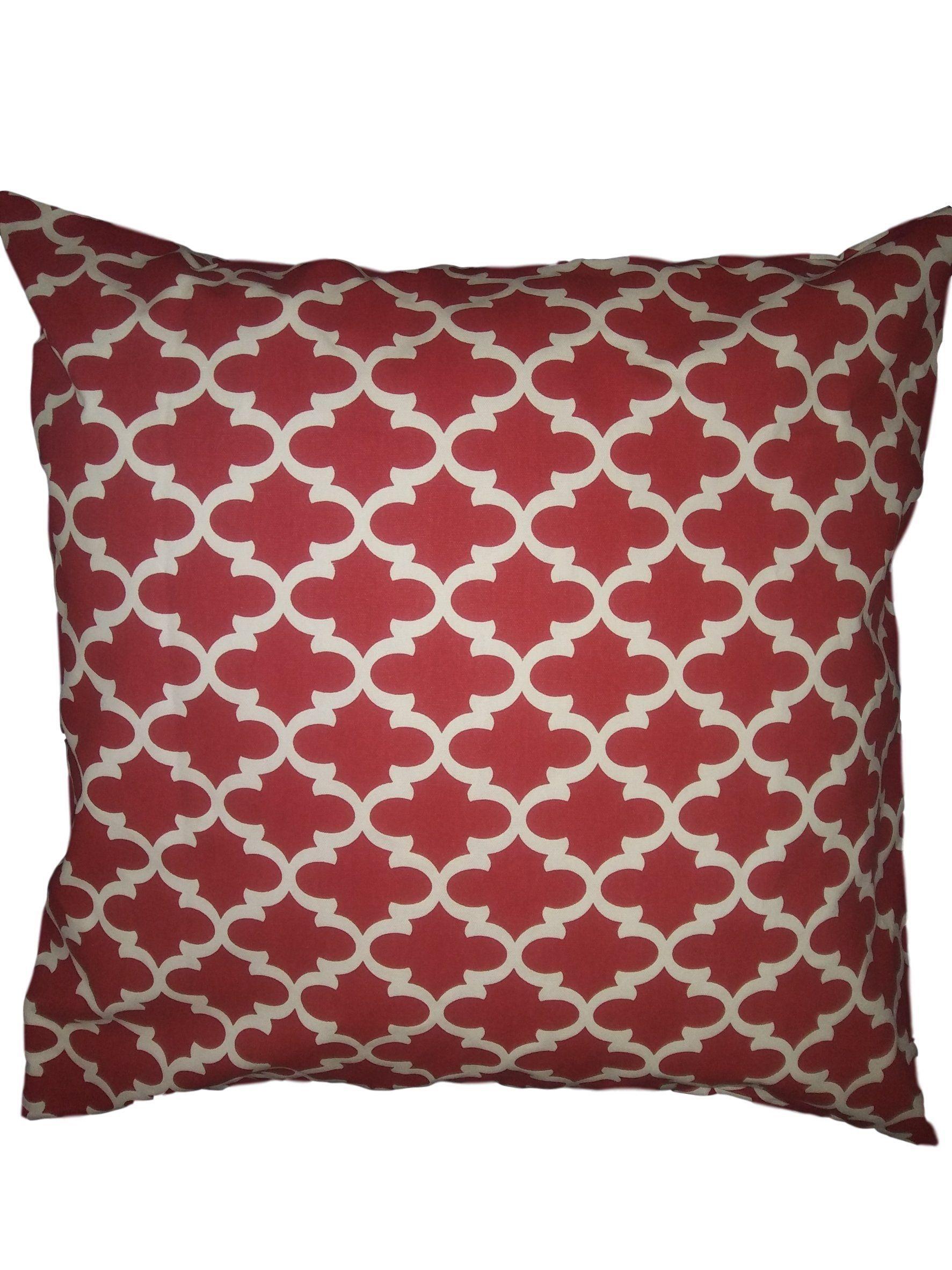 small pinterest pillow m gray pillows trellis pin veis