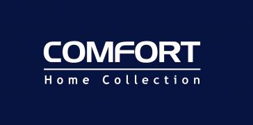 فروع وعناوين كمفورت المنتشرة بجمهورية مصر العربية Comfort Home Collection Egypt Egypt Home Collections Comfort