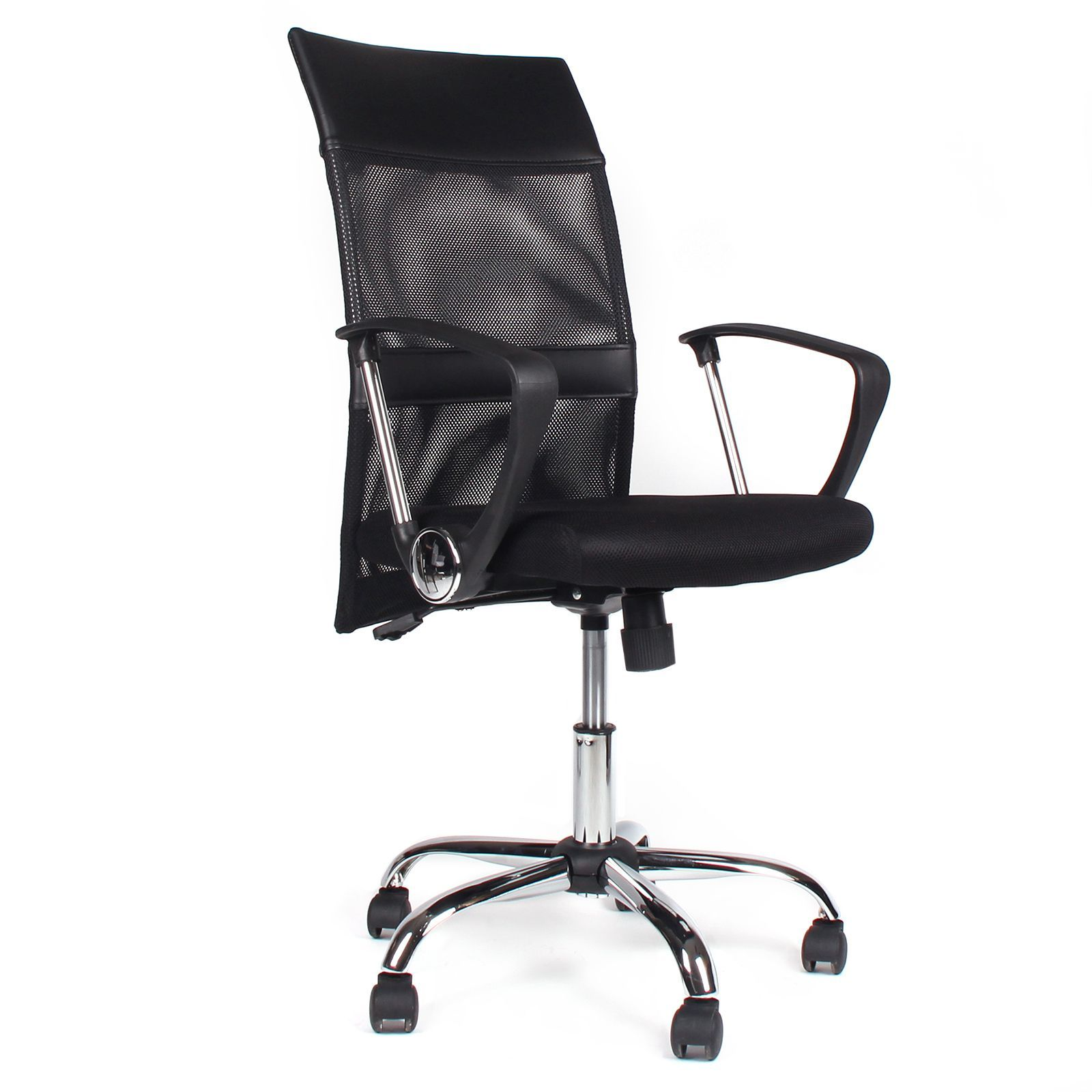 Executive high back office chair in products pinterest