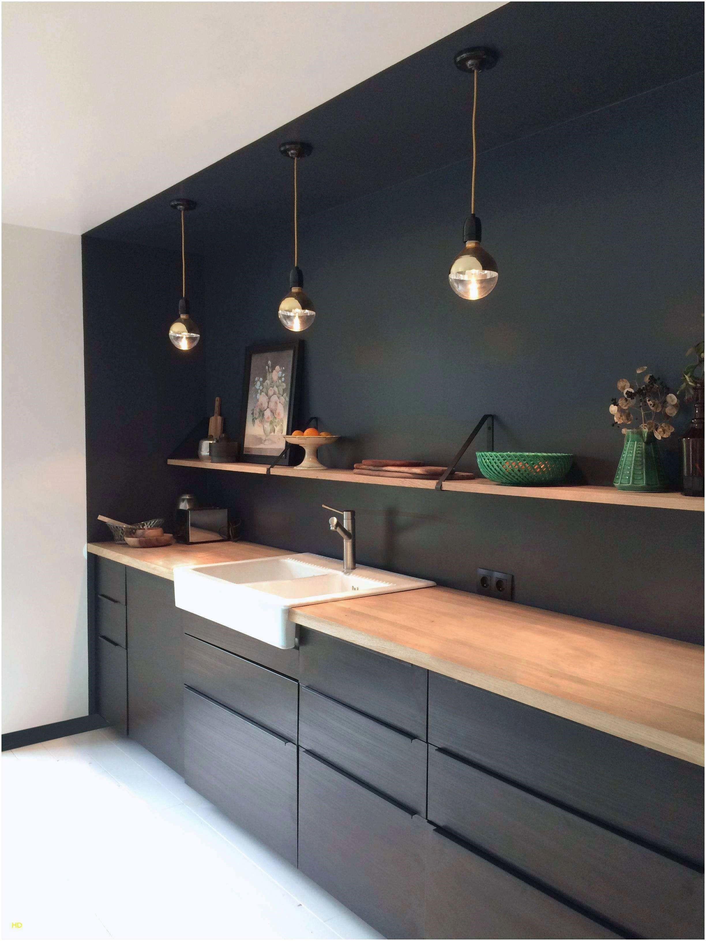 Inspir Ikea Catalogue Cuisine Moderne Luxe Solde Cuisine Cuisine Ikea Catalogue In 2020 Ikea Kitchen Design Kitchen Cabinet Design Kitchen Interior