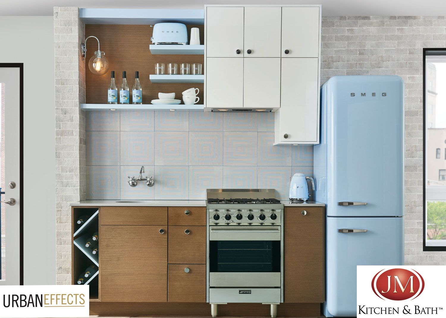 Urban Effects Contemporary Cabinets For Your Kitchen Or Bath Summer Promoti Contemporary Kitchen Remodel Contemporary Kitchen Cabinets Cabinets And Countertops