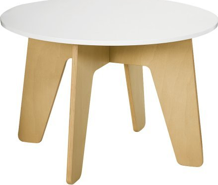 Kids Table And Chairs Set At Target Kids Table And Chairs Kid