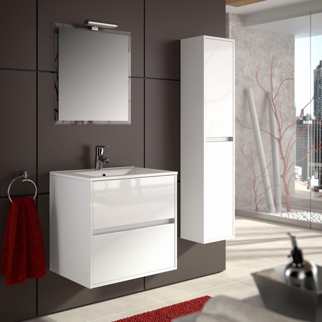 99 Placard Sous Pente Brico Depot 2020 Bathroom Furniture Modern Bathroom Vanity Cabinets Bathroom Vanity