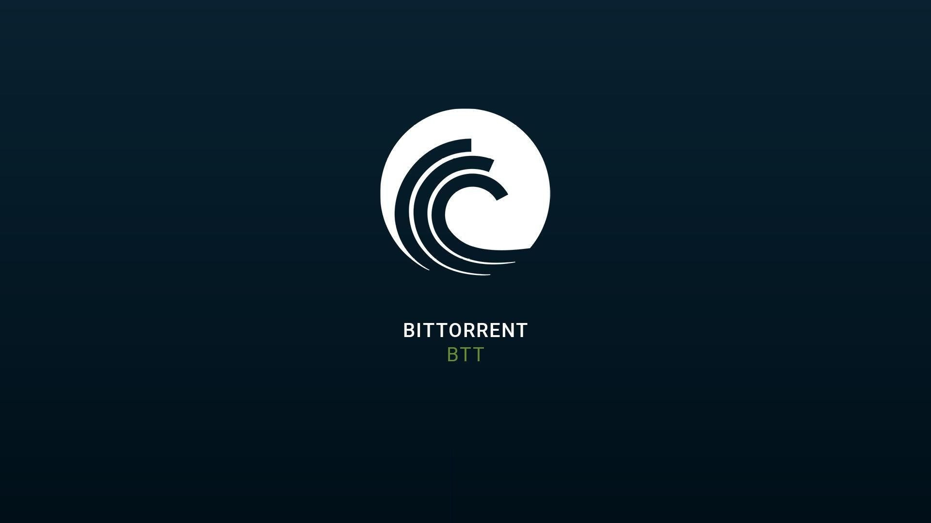 investment better than cryptocurrency