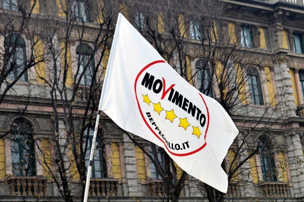 """Rivoluzione M5S, arriva il """"Blog delle Stelle"""" addio a beppegrillo.it"""