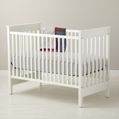 Maren S Room Baby Cribs Convertible Cribs White Baby Cribs